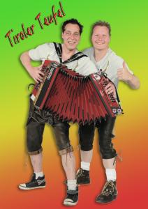Fotokaart-Tiroler-Teufel-carnaval