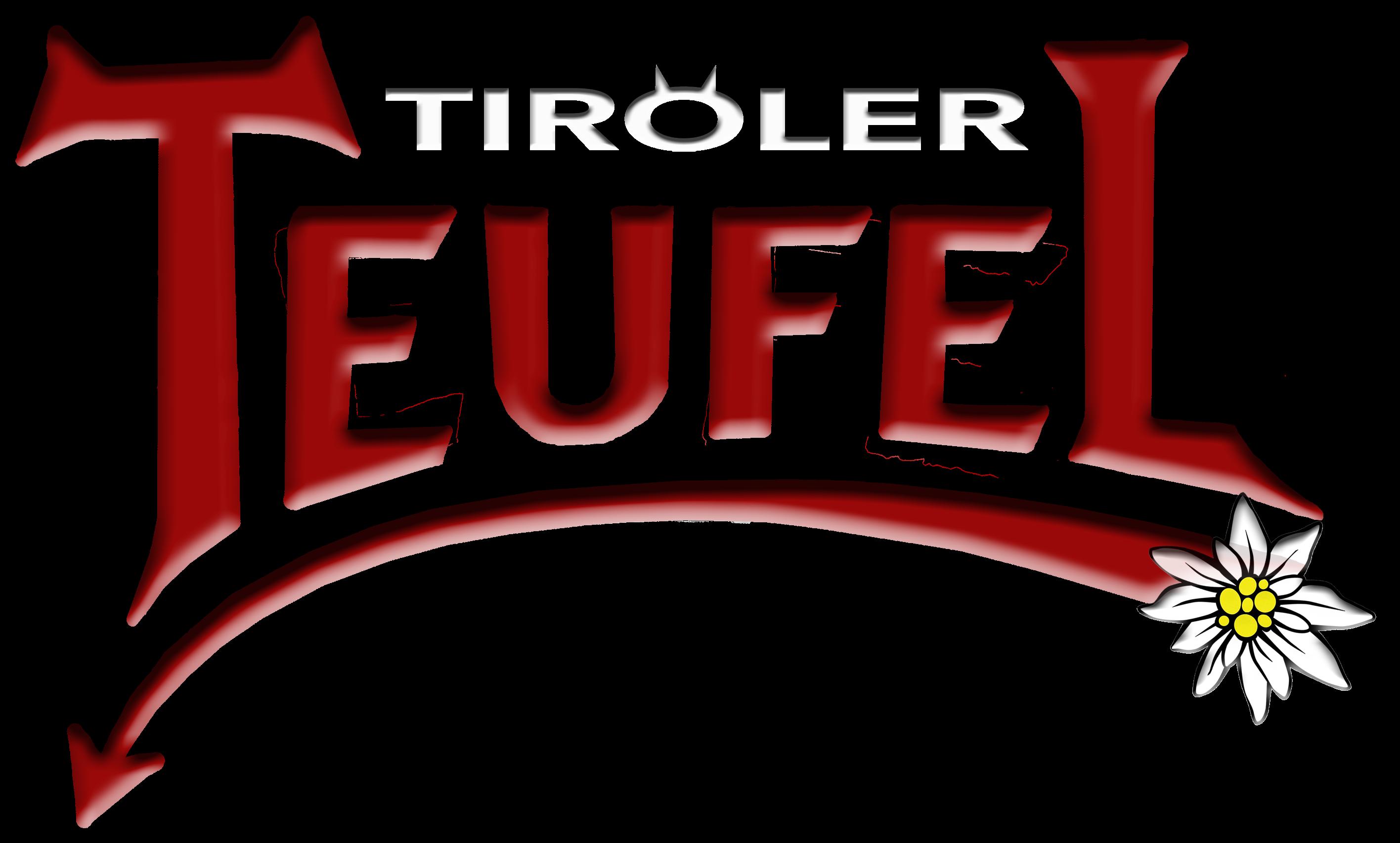 Tiroler Teufel